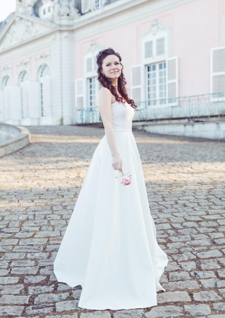 Brautmode 14