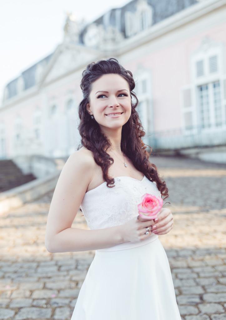 Brautmode 15