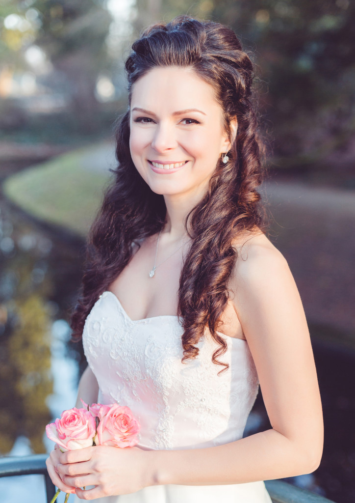 Brautmode 16