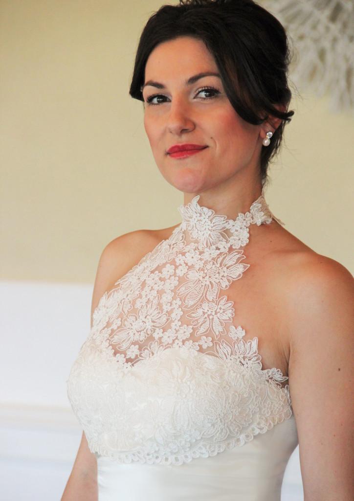 Brautmode 9